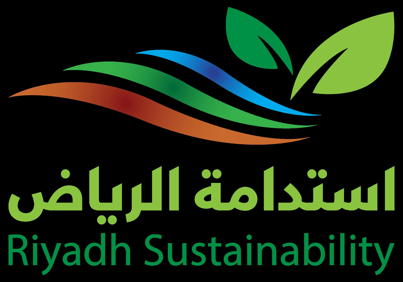 Riyadh Environment logo